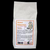 Dinkel-Habermus 500 g