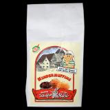 Kinder-Muffins-Backmischung 500 g