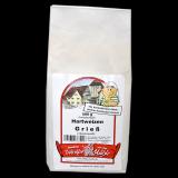 Hartweizengrieß 500 g