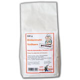 Dinkelvollkornmehl geröstet 500 g