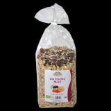 Bio-Früchtemüsli 1 kg