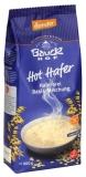 Hot Hafer Haferbrei Basis Mischung