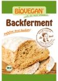 Backferment