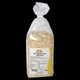 Bio Hafer-Kleinblattflocken 500 g