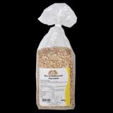 Bio Dinkel-Kleinblattflocken 500 g
