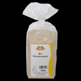 Bio-Rohrohrzucker 500 g