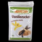 Vanille-Zucker 250 g