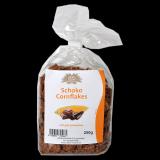 Schoko-Cornflakes 250 g